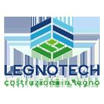 https://www.legnotech.it/it
