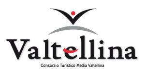 http://www.valtellinaturismo.com/