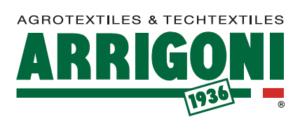 https://www.arrigoni.it