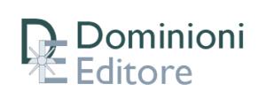 https://www.dominionilibri.it