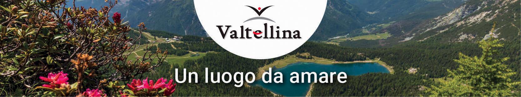 https://www.valtellina.it/it